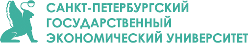 http://unecon.ru/sites/default/files/by_igavs_logo.png