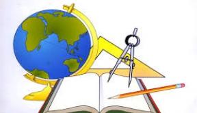 Программы повышения квалификации для учителей школ