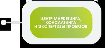 Центр маркетинга, консалтинга и экспертизы проектов