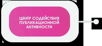 Центр содействия публикационной активности